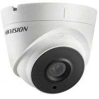 Hikvision DS-2CE56H0T-IT3F (2.8mm) 5MP HD-TVI kamera