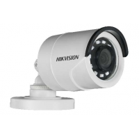Hikvision DS-2CE16D0T-I2FB (2.8mm) 2MP THD IR csőkamera