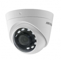 Hikvision DS-2CE56D0T-I2FB (2.8mm) 2MP THD IR dómkamera