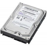 WD10PURZ 1TB HDD, Western Digital Purple
