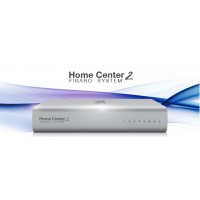 Fibaro Home Center Lite központ