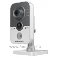 HIKVISION DS-2CD2420F-IW (2.8mm) kamera, 2MP beltéri WiFi IR IP csempekamera PIR szenzorral